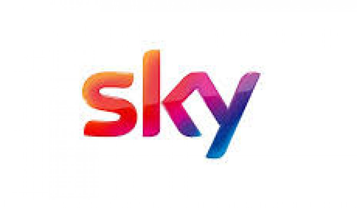 Sky gratis da Giugno a Settembre. Sky free from June to September
