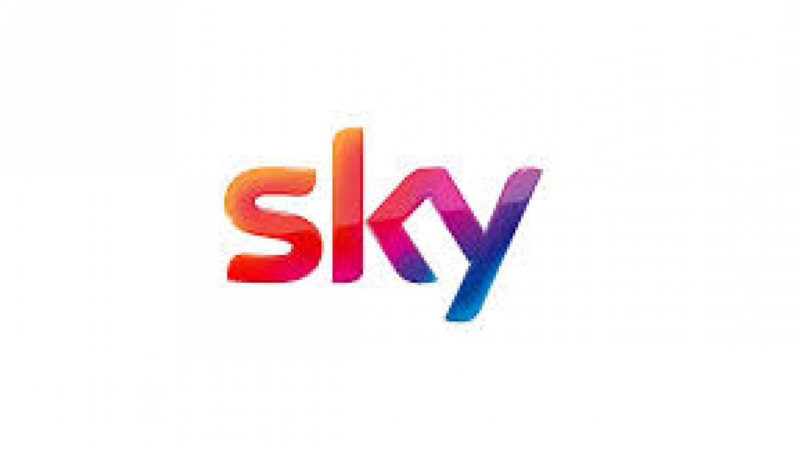 Offerta Sky gratis solo per le prenotazione dirette da Giugno a Settembre  Sky free only for direct bookings